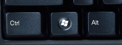 Windows Key